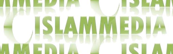 www.islammedia.nl